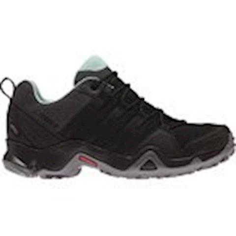 adidas Terrex AX2R GTX Shoes Image 9
