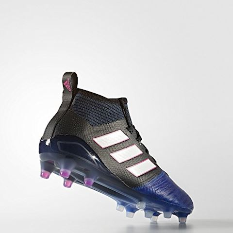 adidas ACE 17.1 Primeknit Firm Ground Boots Image 3