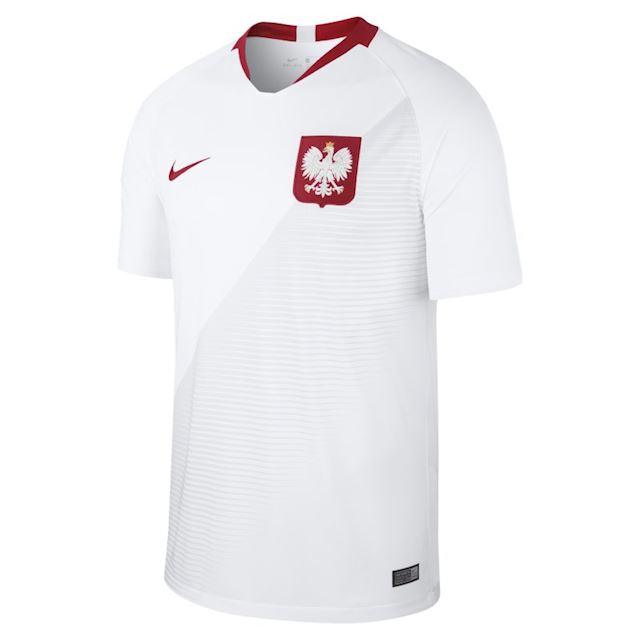 59aa0ce58e1dd The Eagles Soar Again With The New Poland Kit From Nike | FOOTY.COM Blog