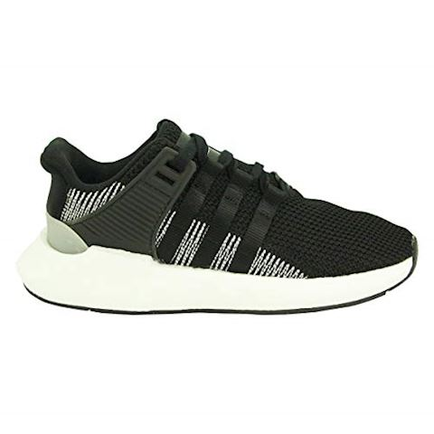 adidas EQT Support 93/17 Shoes