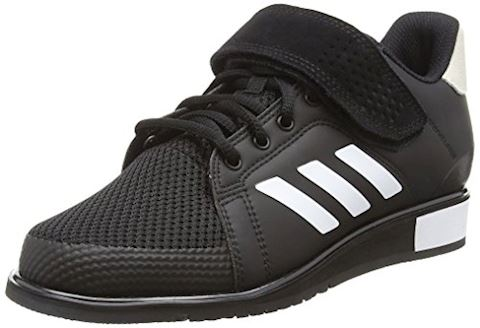 adidas Power Perfect 3 Shoes Image