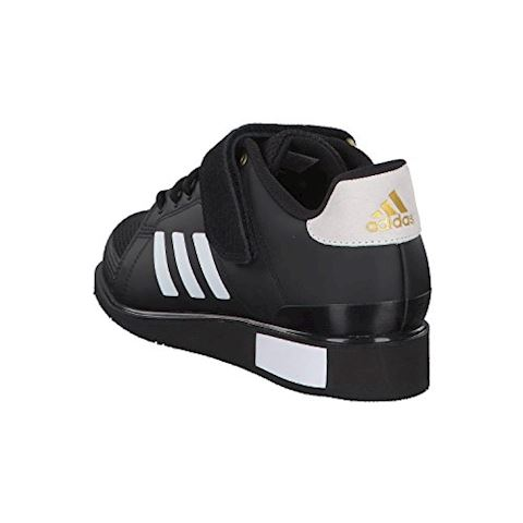 adidas Power Perfect 3 Shoes Image 11
