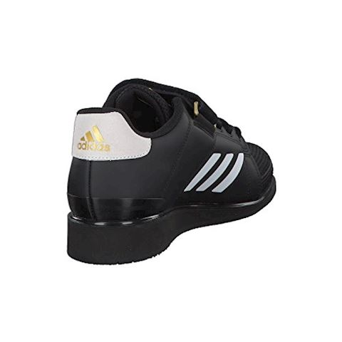 adidas Power Perfect 3 Shoes Image 13