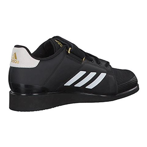 adidas Power Perfect 3 Shoes Image 14