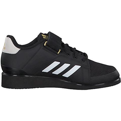 adidas Power Perfect 3 Shoes Image 15