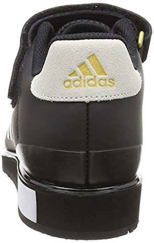 adidas Power Perfect 3 Shoes Image 2