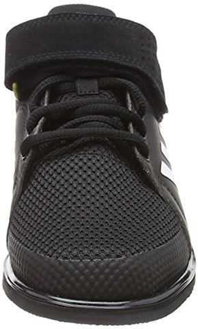 adidas Power Perfect 3 Shoes Image 4