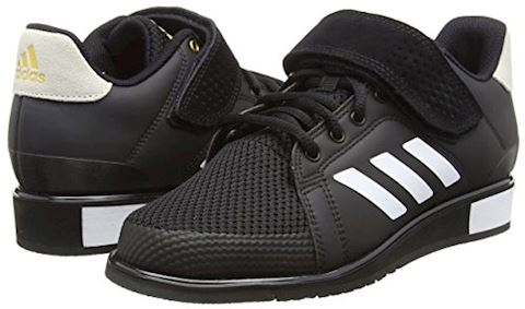 adidas Power Perfect 3 Shoes Image 5