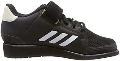 adidas Power Perfect 3 Shoes Image 6