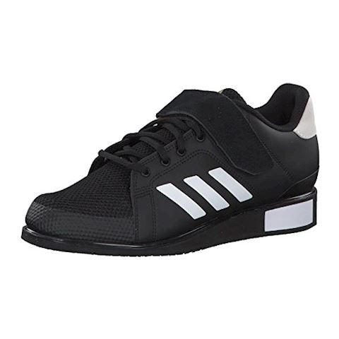 adidas Power Perfect 3 Shoes Image 8