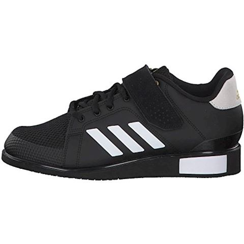 adidas Power Perfect 3 Shoes Image 9