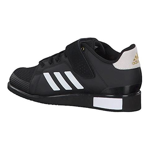 adidas Power Perfect 3 Shoes Image 10