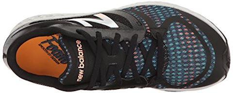 New Balance Fresh Foam 822v3 Graphic Trainer Women's Training Shoes Image 8