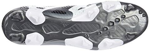 adidas X 15.3 Firm/Artificial Ground Boots