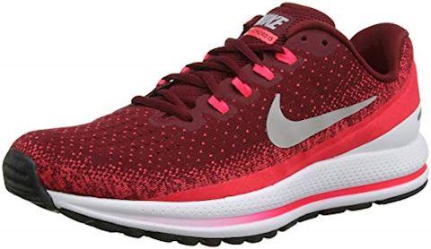 d8fd1dadc3c13 Nike Air Zoom Vomero 13 Men s Running Shoe - Red Image