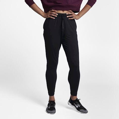 Nike Flow Victory Women's Training Trousers - Black