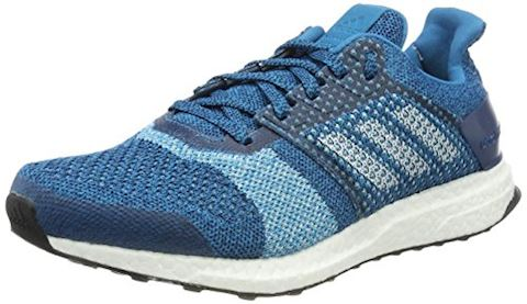 adidas UltraBOOST ST Shoes Image