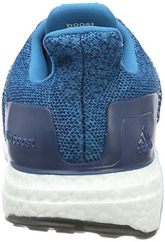 adidas UltraBOOST ST Shoes Image 2