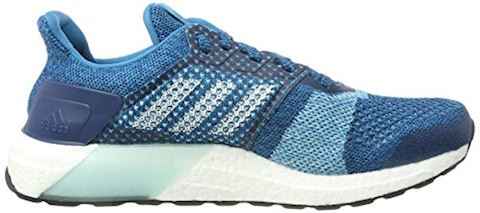 adidas UltraBOOST ST Shoes Image 6