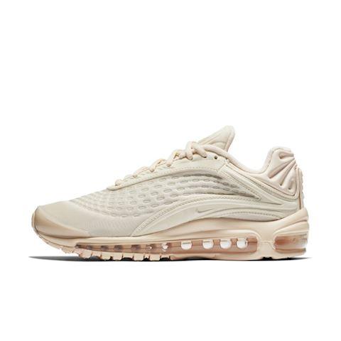 Nike Air Max Deluxe SE Women's Shoe - Cream