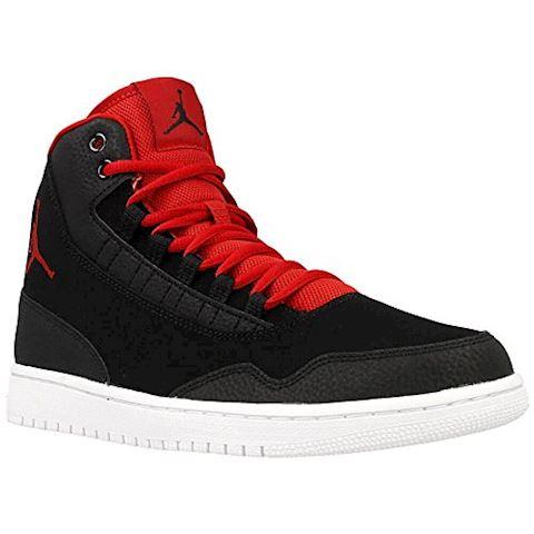 Nike Jordan Executive Men's Shoe - Black Image