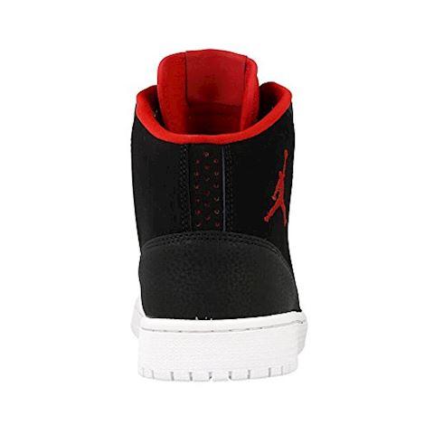 Nike Jordan Executive Men's Shoe - Black Image 5