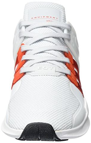 adidas EQT Support ADV Shoes Image 4