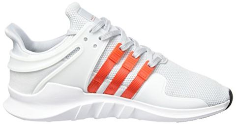 adidas EQT Support ADV Shoes Image 6