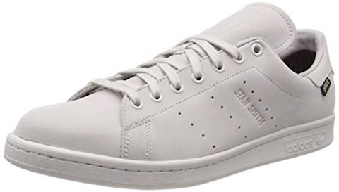 adidas Stan Smith Gore-Tex Shoes Image