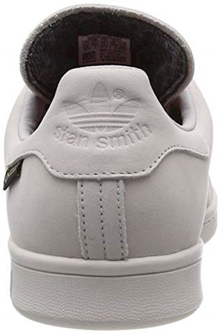 adidas Stan Smith Gore-Tex Shoes Image 2