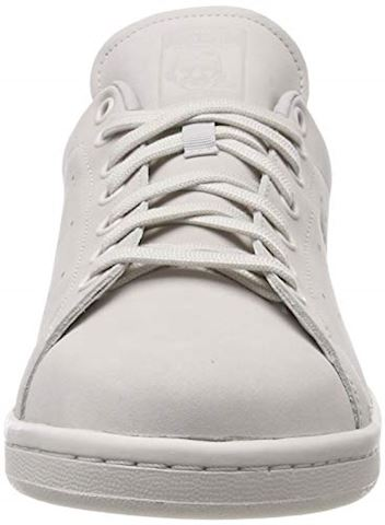 adidas Stan Smith Gore-Tex Shoes Image 4