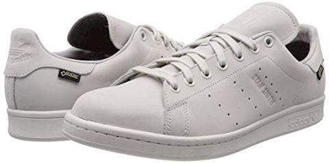 adidas Stan Smith Gore-Tex Shoes Image 5