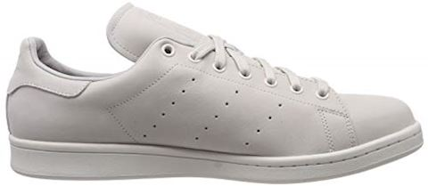 adidas Stan Smith Gore-Tex Shoes Image 6