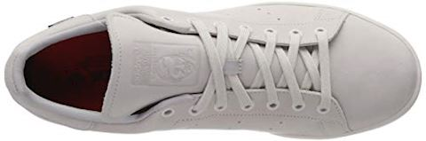 adidas Stan Smith Gore-Tex Shoes Image 7