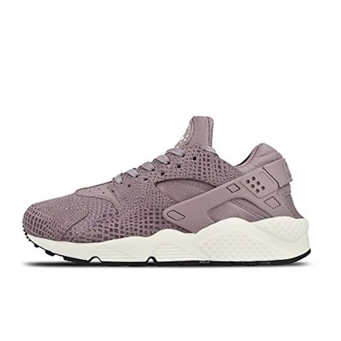 Nike Huarache Run Premium Style Edit - Women Shoes Image 2