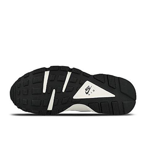 Nike Huarache Run Premium Style Edit - Women Shoes Image 5