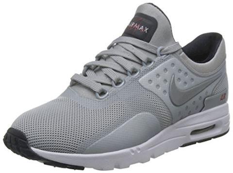 Nike Air Max Zero Image