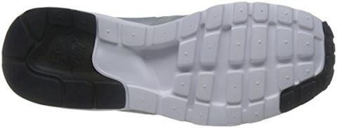 Nike Air Max Zero Image 3