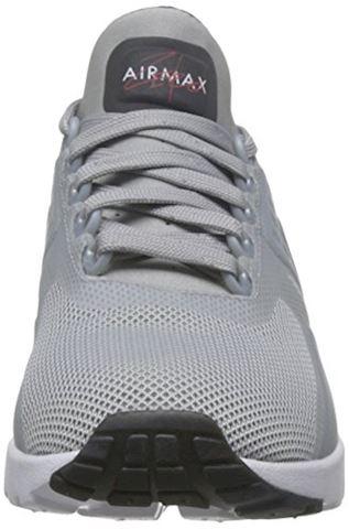 Nike Air Max Zero Image 4