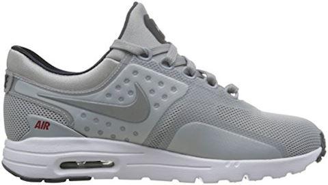 Nike Air Max Zero Image 6