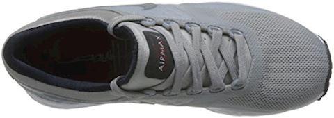 Nike Air Max Zero Image 7