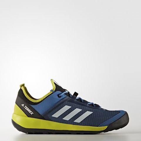 adidas TERREX Swift Solo Shoes Image
