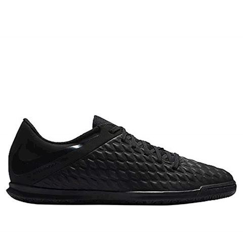 a2b18aa48183 Nike Roshe Two Flyknit Image