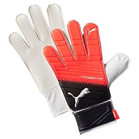 Puma evoPOWER Grip 4.3 Football Goalie's Gloves Image