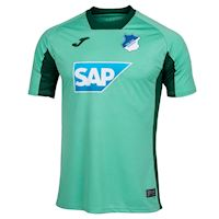 3a9b08867 Cheap 1899 Hoffenheim Kits | Compare Prices at FOOTY.COM