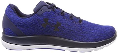 Under Armour Men's UA Remix Running Shoes Image 6