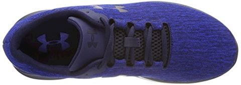 Under Armour Men's UA Remix Running Shoes Image 7