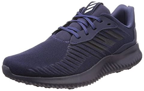 adidas Alphabounce RC Shoes Image