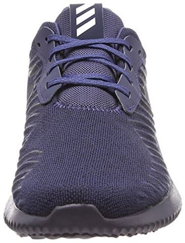 adidas Alphabounce RC Shoes Image 4