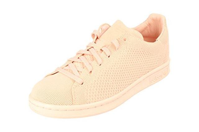 san francisco b66d9 73d93 adidas Stan Smith Primeknit - Women Shoes
